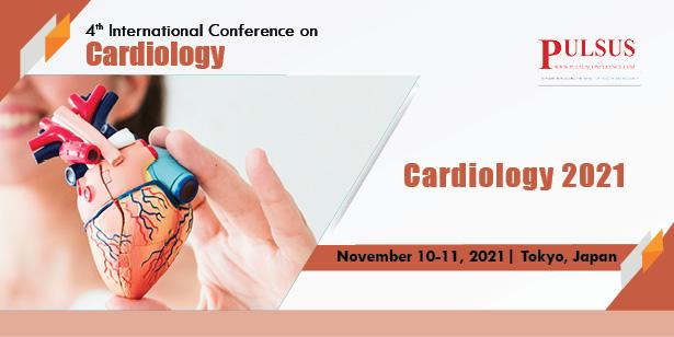 4th International Webinar on Cardiology , London,Japan