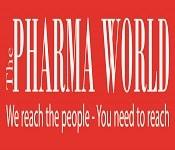 Chronic Diseases 2020 - Media Partner