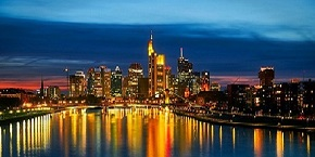 International Conference on Clinical Microbiology & Immunology , Frankfurt,Germany
