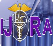 International Journal of Drug Regulatory Affairs