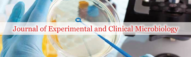 Journal of Experimental and Clinical Microbiology