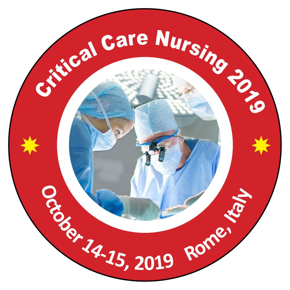 Critical Care Nursing Conference | Critical Care Conferences