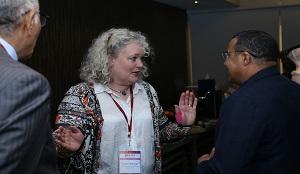 Midwifery Conferences | Nursing Conferences | Dubai | UAE