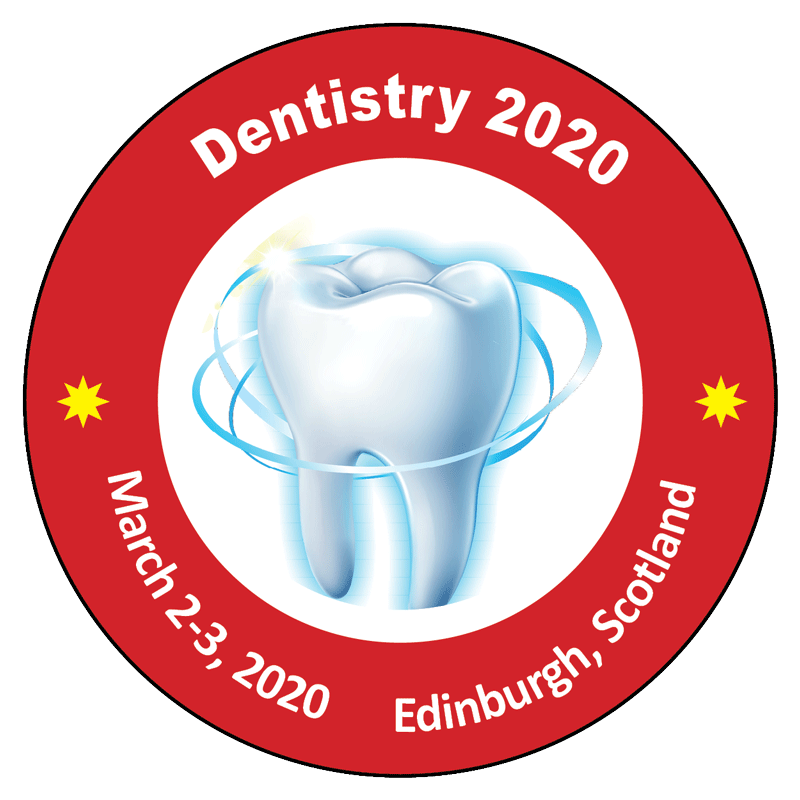 Dentistry 2020 | Pulsus Conferences, Upcoming Dentistry 2020