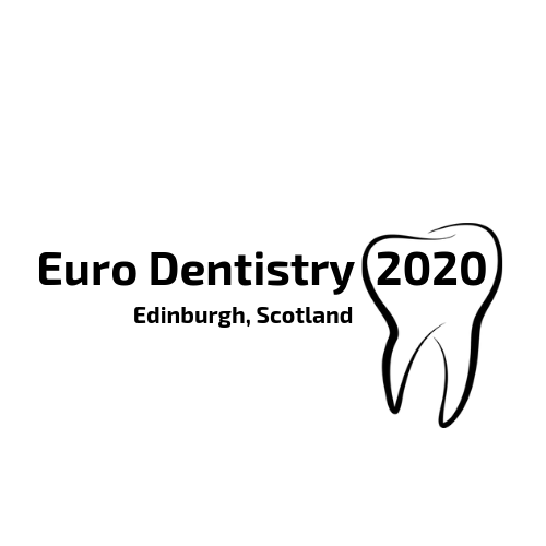 Dentistry Conferences | Dental Conferences | Euro Dentistry