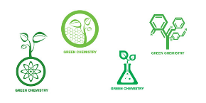 Green Chemistry 2020 , Prague,Czech Republic