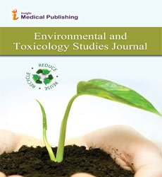 Environmental and Toxicology Studies Journal