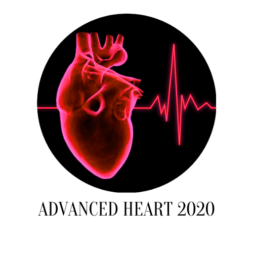 Cardiology Conferences 2020 | Advanced Heart 2020 | Heart