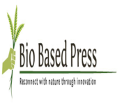 Bio Based Press | Media Partner | Materials science 2020