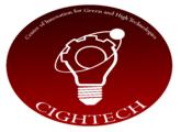 cgitech|Materials Science 2020 | Media Partner