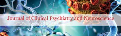 Journal of Clinical Psychiatry and Neuroscience