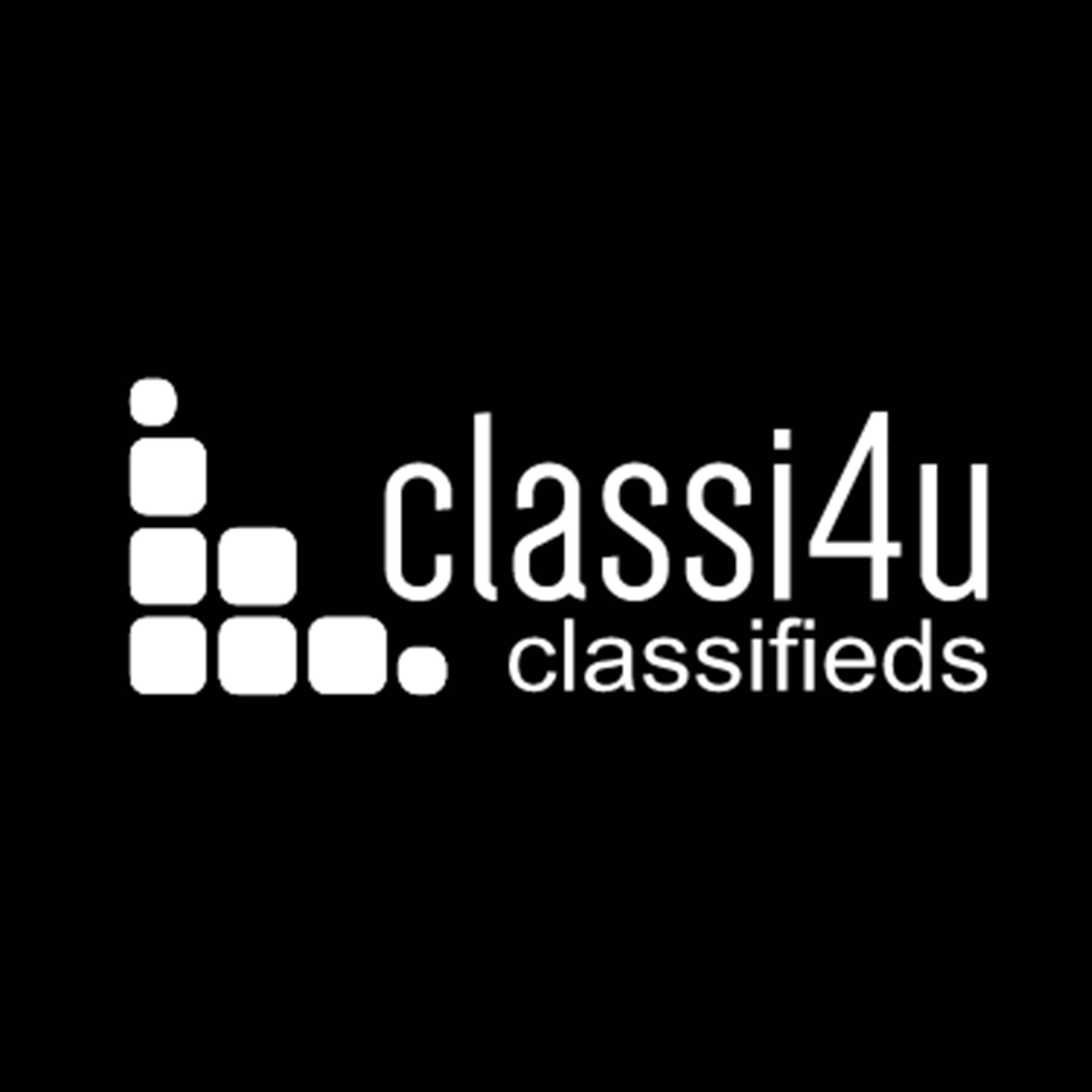Classi4u