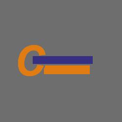 Clocate Conference
