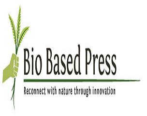Biobased Press