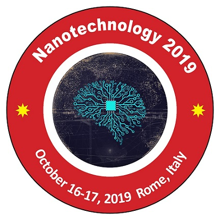 Nanotechnology Conferences | Nanotechnology Congress | Artificial