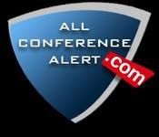 AllConference Alert.com