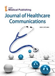 Journal of Healthcare Communications