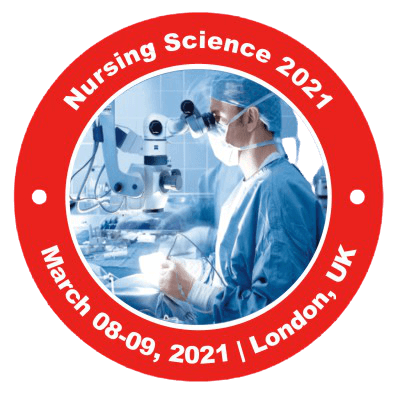 2nd International Conference on Nursing Science & Technology , London,UK