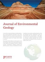 Journal of Environmental Geology