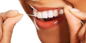 Global Oral Hygiene and Dental Health Summit,Dubai,UAE