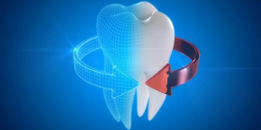 Global Congress on Prosthodontics and 3D designing,Dubai,UAE