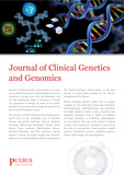 Journal of Clinical Genetics and Genomics