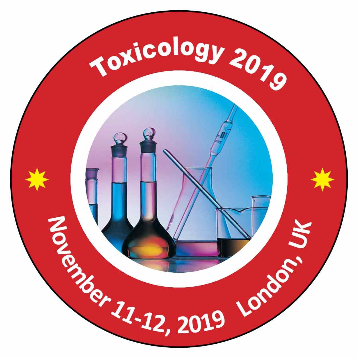 Toxicology 2019 | Toxicology conference | Toxicology