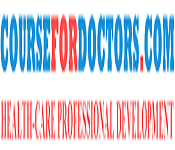 CourseForDoctors.com is a platform that is dedicated to all medical doctors and allied health professionals who are looking to keep their knowledge up to date by finding the right educational sessions and getting the latest news updates in their field of practice. Our platform is open for advertising all healthcare related meetings, seminars, workshops, and conferences.