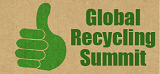 Global Recycling Summit , Rome,Italy