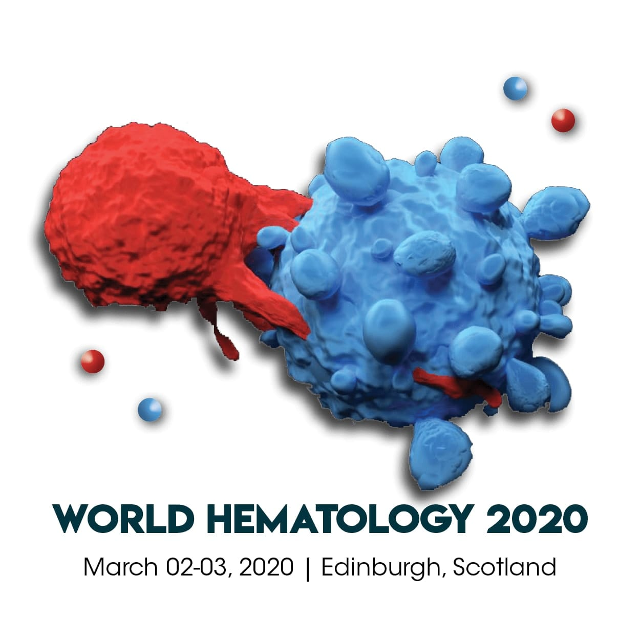 Hematology Conferences | World Hematology 2020 | Oncology