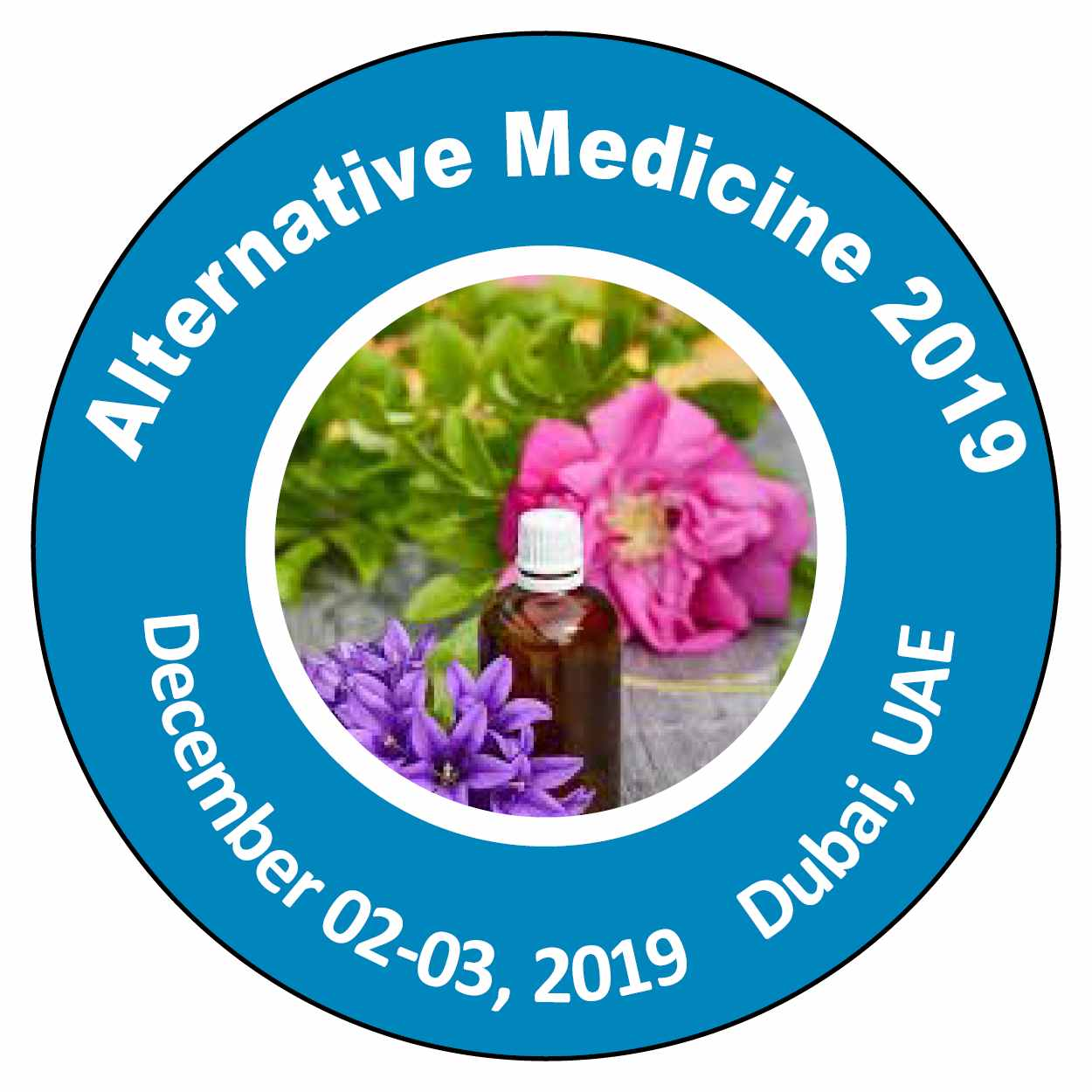 Alternative Medicine 2019 | Traditional Medicine Conferences