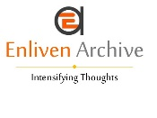 Enliven Archive
