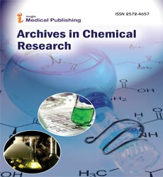 Archives of Chemical Research