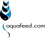 Aquafeed.com