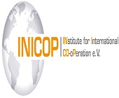 Institute for International Co-operation (INICOP)