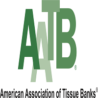 The American Association of Tissue Banks (AATB)