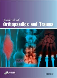 Journal of Orthopaedics and Trauma