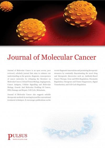 Journal of Molecular Cancer