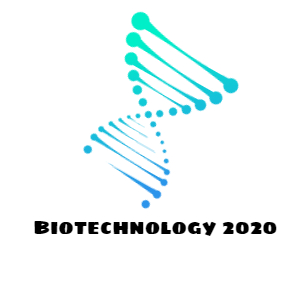 Current Developments in Biotechnology and Bioengineering. Human and Animal Health Applications