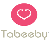 Cancer 2018 | Media Partner | Tabeeby
