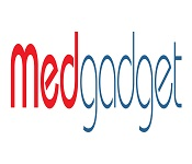 Cancer 2018 | Media Partner | Medgadget