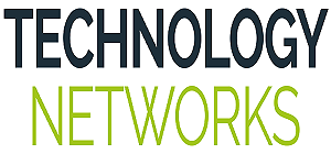 Technology Networks- Cancer 2018