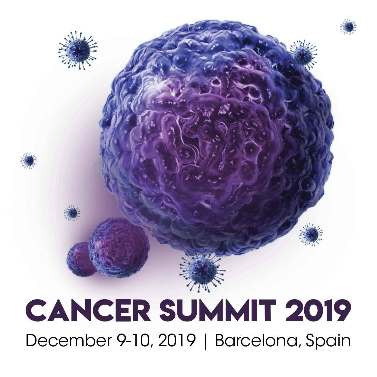 Cancer Conferences | Cancer Summit 2019 | Oncology Conferences