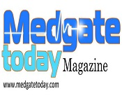 Medgate Today Magazine