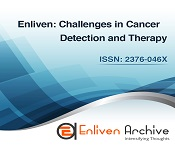 Enliven: Challenges in Cancer Detection and Therapy