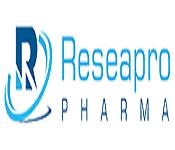 Researpro Pharma