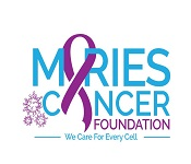 Maries Cancer Foundation