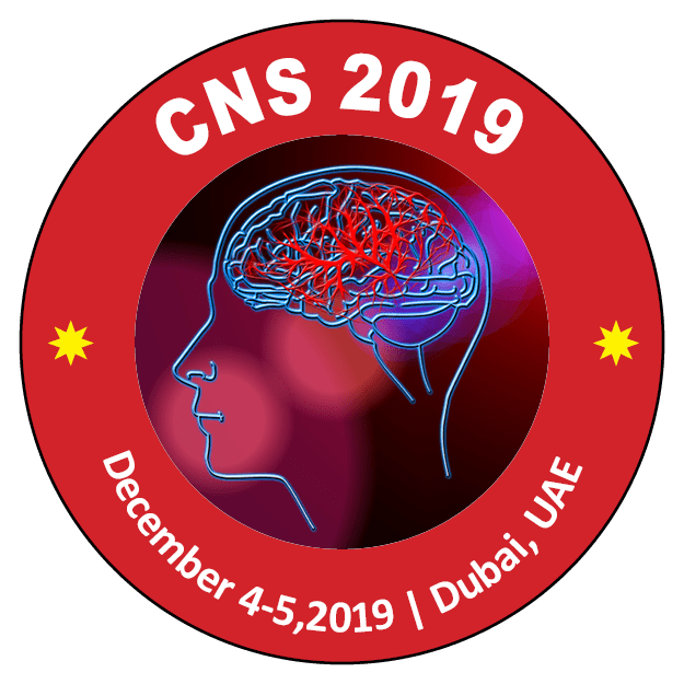 neurology conference | neuroscience conferences | central