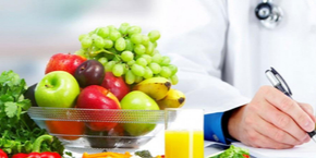 5th International Conference on Clinical Nutrition , Dubai,UAE