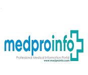 Media Partner / Collaborator